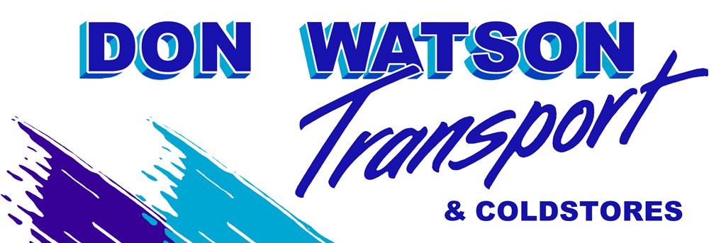 Don Watson Transport